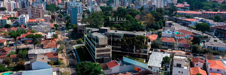 Fachada The Edge 04
